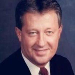 James A. Mulkey