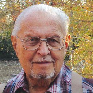 Jack Nelich Obituary Photo