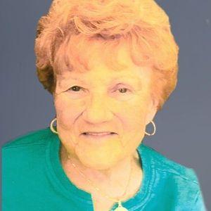 Sandra J. Martzahl
