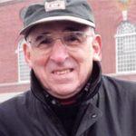 Antone J. Gomes obituary photo