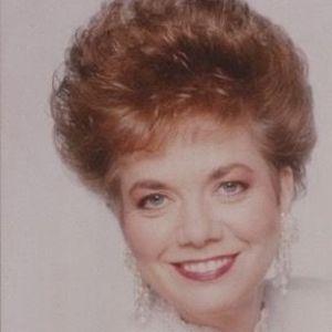 "Dorothy  ""Dee"" Ewing"