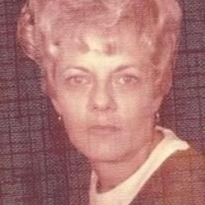 Geraldine P. Casiano