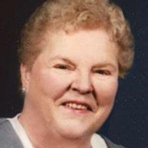 Joanne B. Diestler