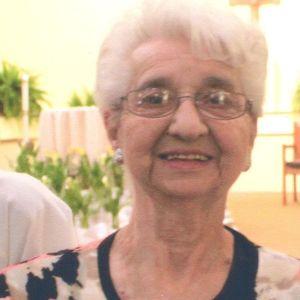 Bette K. Brodbeck