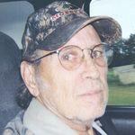 Virgil Barnell Hodge, Sr.