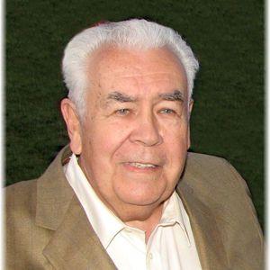 Eugene Michael Comos