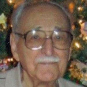 Mr. Thomas M. Bommarito