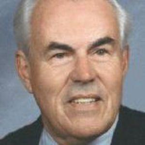 Charles E. Lewis