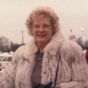 Ruth L. Hein