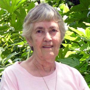 Carmen D. Solis