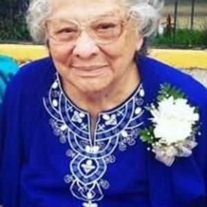 Lola M. Torrez