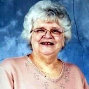 Helen Swangim