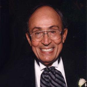Joseph Anthony Massa, M.D.