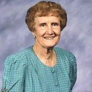 Carolyn Pigniolo Emmons