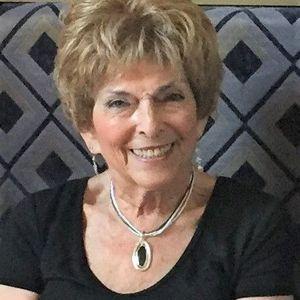 Judith Ann Hollm
