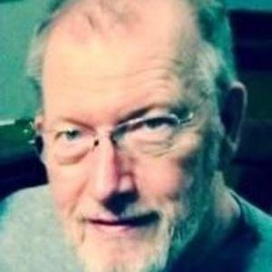 Gary A. Bock