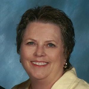 Patricia Carroll Bowles