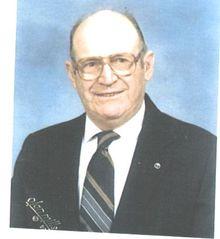 LaVerne M. Sedore