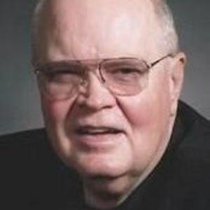 Ronald L. Bos