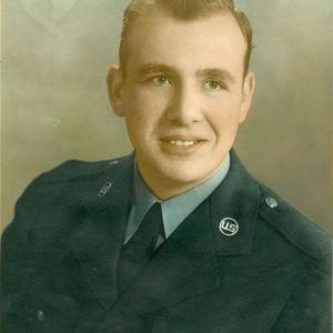 Ernest N. Allen