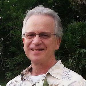 Joseph Michael Zielinski
