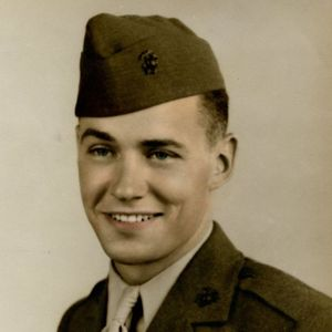 Dayton Gunn Obituary Photo