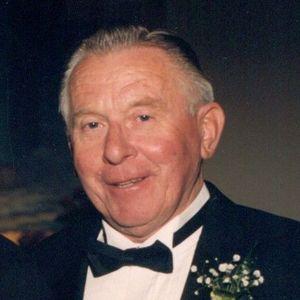 John P. Gloskey