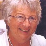 Barbara E. Morrison