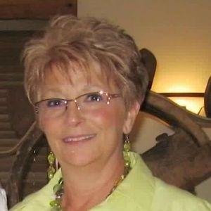 Diane L. Trautman