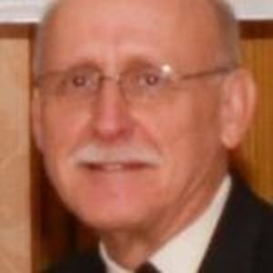 Joseph S. BAUER
