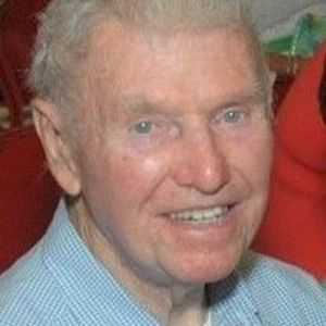 Gilbert Lawrence Hale