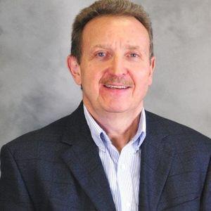 Paul (Dave) Eggelston