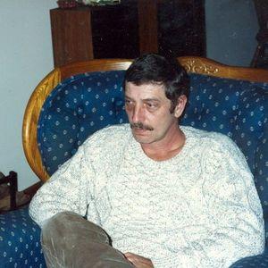 Harold Thomas Luke