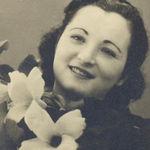 Phyllis Abruzi