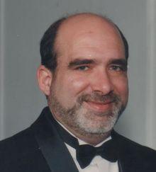 Scott A. Dufrene