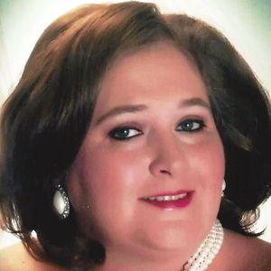 Amy Beth LeGrand