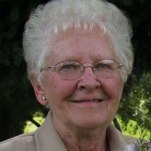June E. Rice