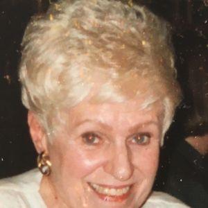 Elaine C. Kuhn