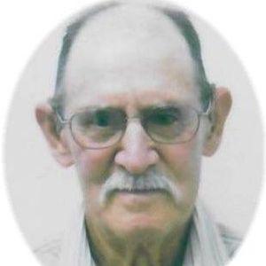 David  Emile  Mascair