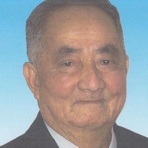 Liem Van Dieu Obituary Photo