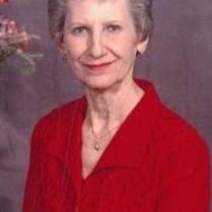 Martha Drucilla KIKER