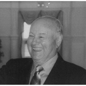 Dino Alexander Copes Obituary Photo