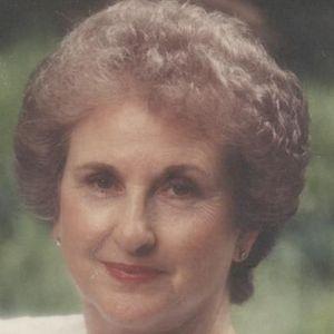 Mrs. Betty Schnidt S
