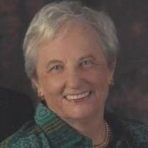 Mary N. BETTS