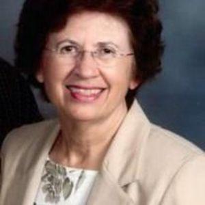 Karen Louise Howerter