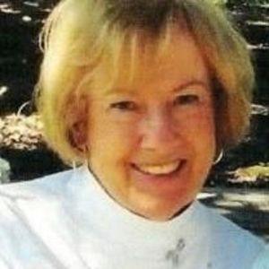 Vivian Horne Burnside