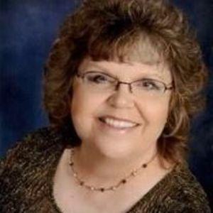 Marjorie Colleen Milne