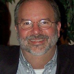 Robert J. Plourde