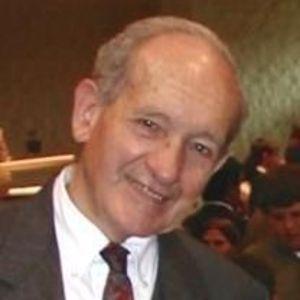 Edward John McGloin