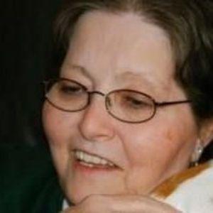Linda Ann Satchell
